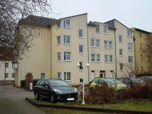Wohnung in Halle  - Ammendorf-Beesen