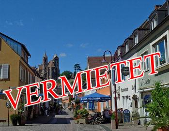 Ladenlokal in Breisach  - Breisach