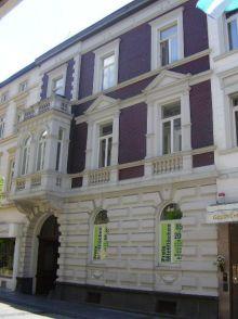 Etagenwohnung in Stolberg  - Stolberg