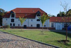Sonstiges Haus in Wandlitz  - Schönerlinde