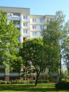 Etagenwohnung in Troisdorf  - Friedrich-Wilhelms-Hütte