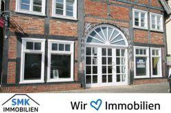 Ladenlokal in Rheda-Wiedenbrück  - Wiedenbrück