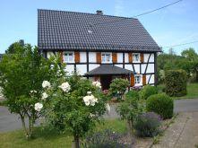 Einfamilienhaus in Neunkirchen-Seelscheid  - Mohlscheid