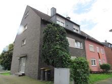 Dachgeschosswohnung in Duisburg  - Neumühl