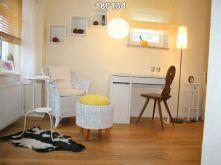 Apartment in Niedernhausen  - Oberjosbach