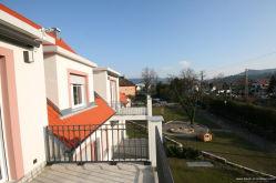 Dachgeschosswohnung in Gengenbach  - Gengenbach