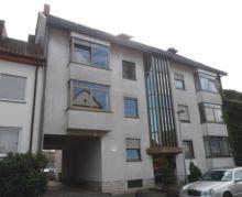 Mehrfamilienhaus in Dillingen  - Pachten