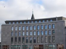 Bürofläche in Kassel  - Mitte
