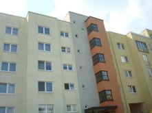 Wohnung in Gera  - Kaimberg