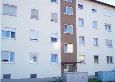 Erdgeschosswohnung in Burghausen  - Burghausen
