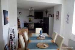 Wohnung in Saarlouis  - Saarlouis