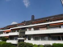 Etagenwohnung in Düsseldorf  - Himmelgeist