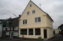 Einfamilienhaus in Gummersbach  - Apfelbaum
