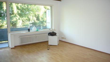 Etagenwohnung in Meerbusch  - Büderich