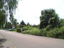 Sonstiges Grundstück in Halle  - Kröllwitz