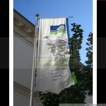 Wohn- und Geschäftshaus in Markranstädt  - Großlehna