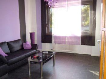 Erdgeschosswohnung in Wesel  - Wesel