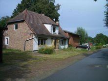 Einfamilienhaus in Neu Bartelshagen  - Lassentin