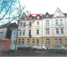 Dachgeschosswohnung in Bochum  - Innenstadt