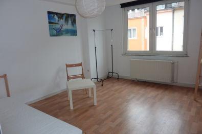 Zimmer in Düsseldorf  - Friedrichstadt