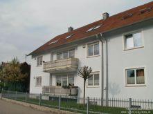 Etagenwohnung in Nittenau  - Bergham