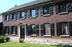 Wohnung in Rheurdt  - Rheurdt