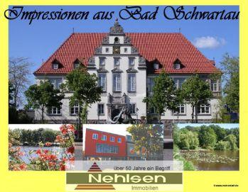 Wohnung in Bad Schwartau
