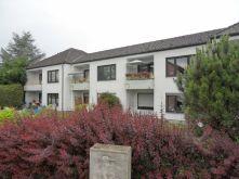 Mehrfamilienhaus in Niederzier  - Niederzier