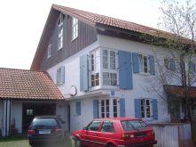 Zimmer in München  - Pasing-Obermenzing