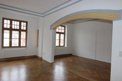 Wohnung in München  - Schwabing-West