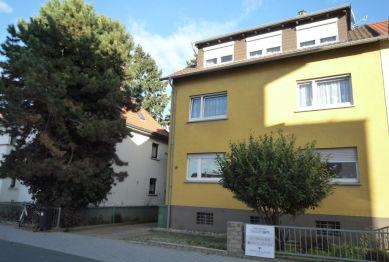 Mehrfamilienhaus in Schriesheim  - Altenbach
