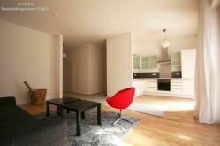 Penthouse in Berlin  - Wilmersdorf