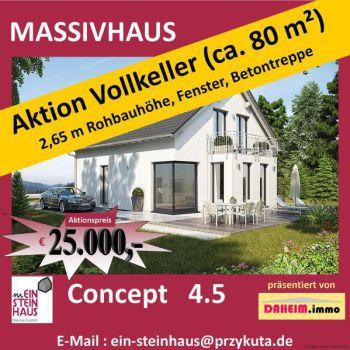 Einfamilienhaus in Stuhr  - Moordeich