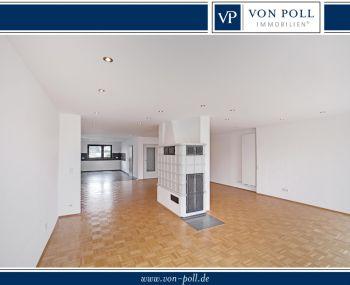 Doppelhaushälfte in Dortmund  - Benninghofen-Loh