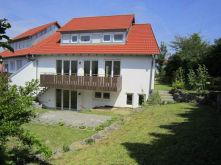 Einfamilienhaus in Vellberg  - Vellberg