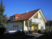 Einfamilienhaus in Wüstenrot  - Neuhütten