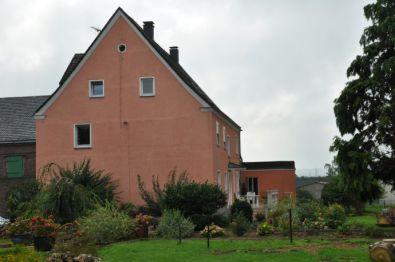 Dachgeschosswohnung in Werl  - Blumenthal