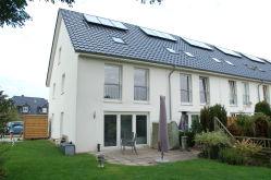 Reihenendhaus in Barmstedt