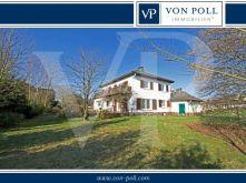 Villa in Gummersbach  - Berghausen