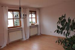 Maisonette in Altdorf  - Weinhof