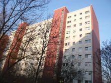 Etagenwohnung in Berlin  - Friedrichsfelde