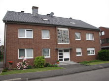 Dachgeschosswohnung in Dormagen  - Nievenheim