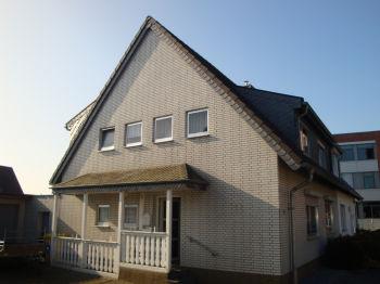 Garage in Geilenkirchen  - Geilenkirchen