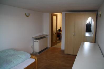 Erdgeschosswohnung in Lampertheim  - Lampertheim