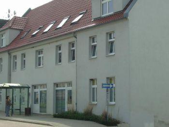 Wohnung in Feldberger Seenlandschaft  - Feldberg