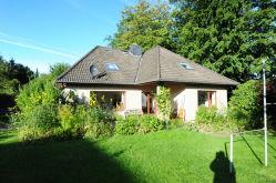 Einfamilienhaus in Rosengarten  - Sottorf