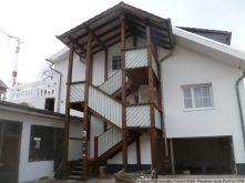 Sonstiges Haus in Newel  - Butzweiler