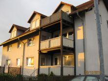 Dachgeschosswohnung in Fernwald  - Albach