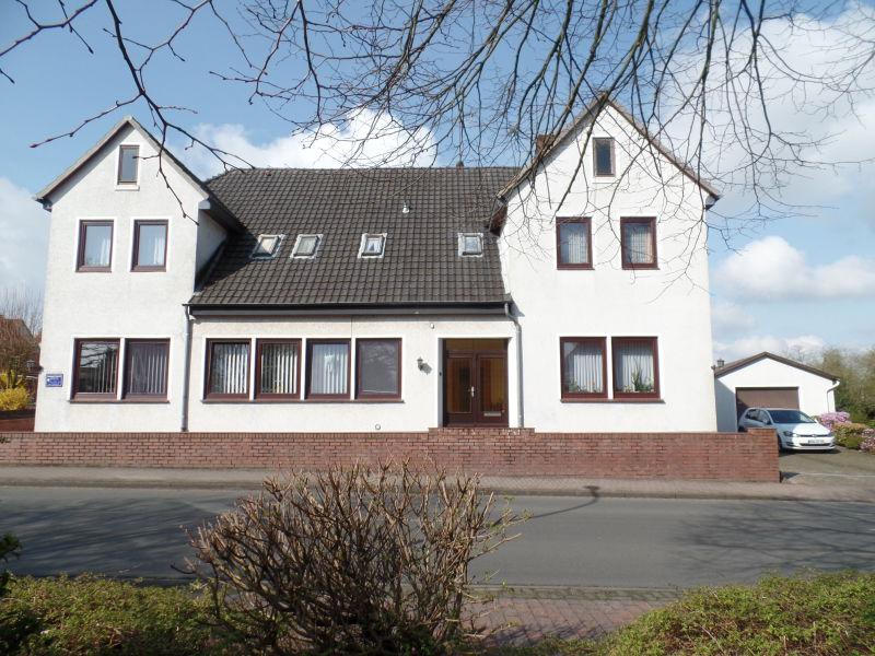 haus kaufen haus kaufen in rotenburg w mme im immobilienmarkt auf. Black Bedroom Furniture Sets. Home Design Ideas