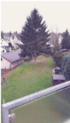 Etagenwohnung in Bergisch Gladbach  - Gladbach